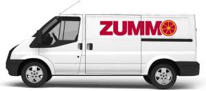 Zummo Van